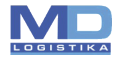 md-logistika