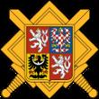 armada-cr-2