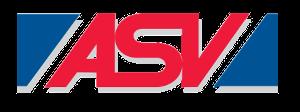 asv-solnice