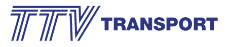 ttv-transport