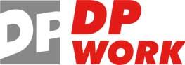 DP_work