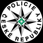 policieCR