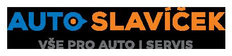 logo-autoslavicek